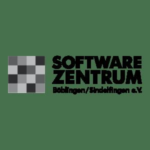 211001-Logo-Software-Zentrum-Boeblingen